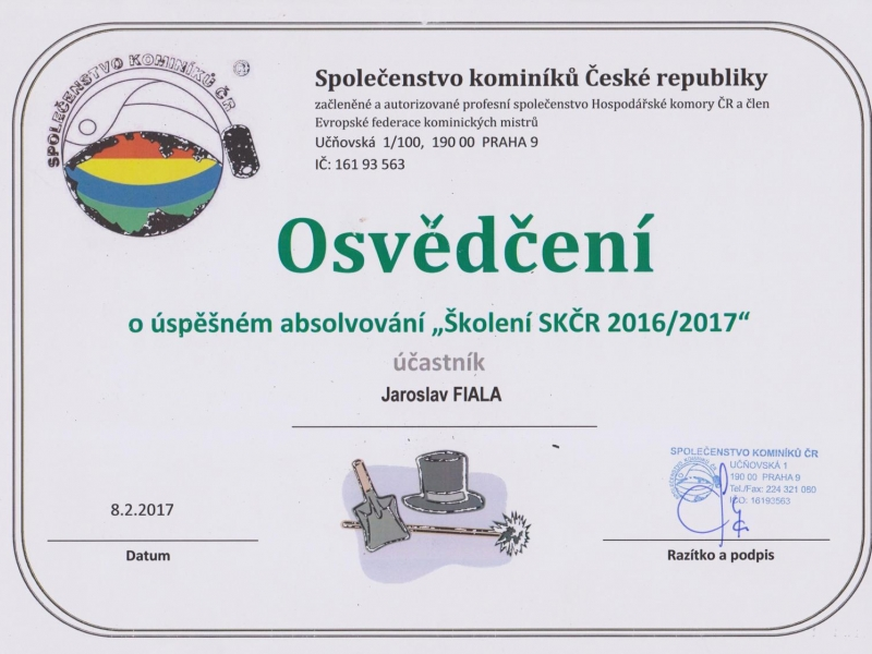 SKČR 2017 001